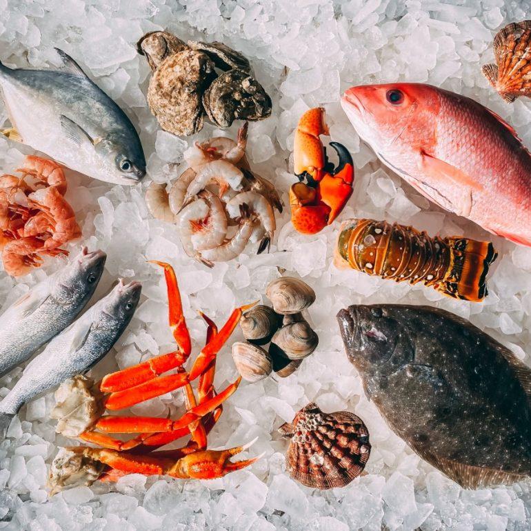fishermans-catch-night-seasons-restaurant